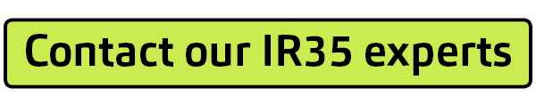 Contact our experts and get your business ready for IR35